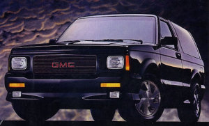 1992-GMC-Ad