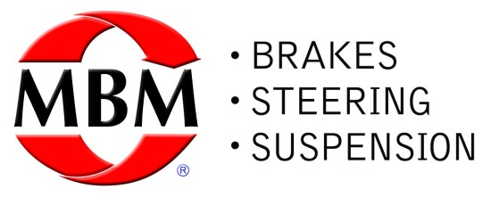 mbm_logo_words_2014
