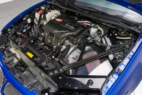 1999-Pontiac-Grand-Prix-GTP_259695_low_res