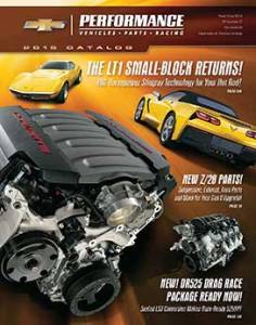 2015-chevrolet-performance-2015catalog-cover-273x346