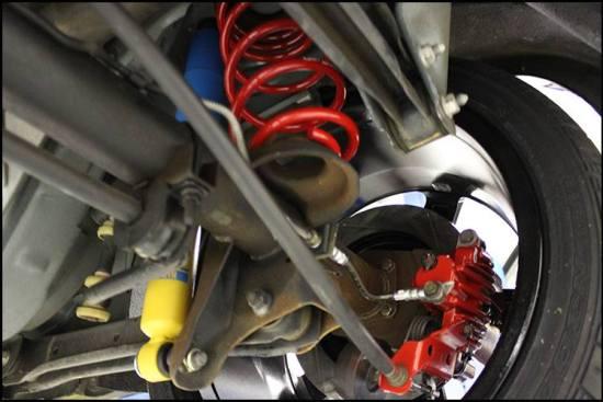1997-chevy-camaro-lt1-bmr-suspension
