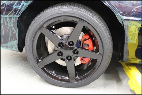 1997-chevy-camaro-new-wheels-c5-corvette-calipers