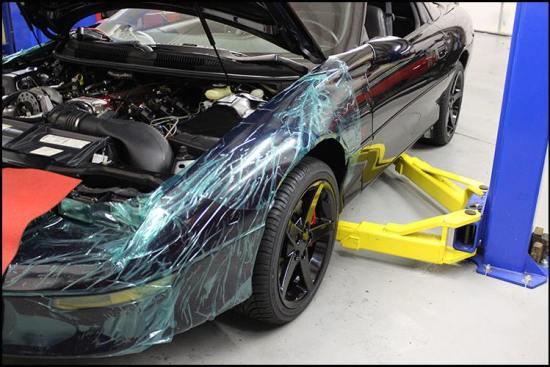1997-chevy-camaro-work-in-progress