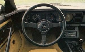 1982-red-speed-comparison-inline6-photo-561839-s-original