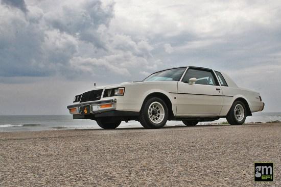 1987-Buick-Regal-Three-Quarters-Front-edited_edited-1