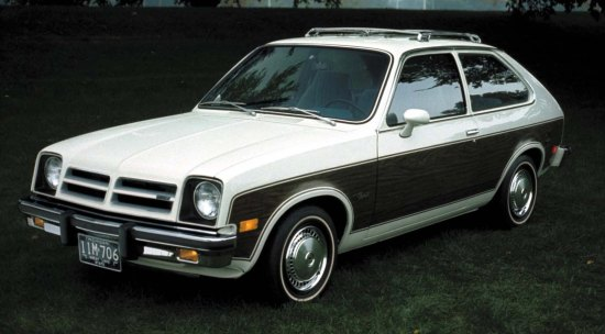 chevrolet-chevette-1600-hatchback-1