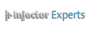 injector-experts-logo