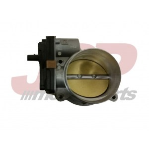 throttle-body
