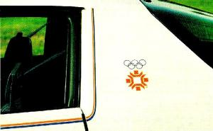 1984 olympic package 2a