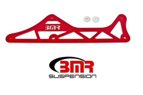 bmr-1