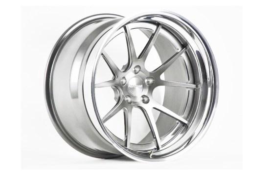 wheel-1-4-1024x535