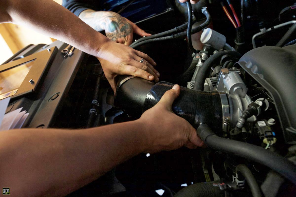 4e engine efi wiring new wiring diagram 2018 4e engine efi wiring exit sign wiring diagram 120v 277v 50 efi harness 1996 toyota corolla ignition wiring diagram 1994 toyota corolla wiring diagram pdf asfbconference2016 Choice Image