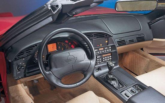 112_9508_02z+1995+chevrolet_corvette_ZR1+interior