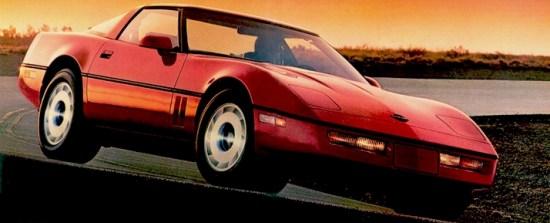 1985_Corvette_Top