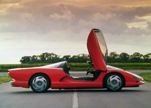 1986-Concept-Car-Chevrolet-Corvette-Indy-50351