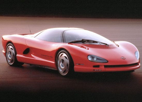 1986corvetteindyconceptcar-l-c6bc0d6c9ed9c6cd