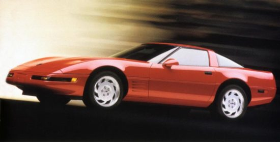 1991-Corvette-brochure-illustration-2_a
