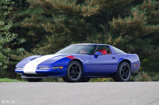 1996-chevrolet-corvette-grand-sport-coupe.2000x1325.Dec-20-2011_16.37.25.888039