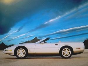 1996_Chevrolet_CorvetteCollectorsEdition2