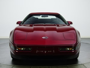 autowp.ru_corvette_convertible_40th_anniversary_4