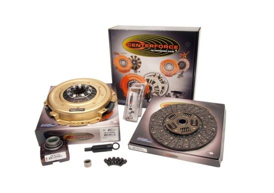 centerforce-i-clutch-kit-for-classic-chevys-kit-photo