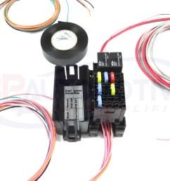 diy ls1 wiring harness wiring diagrams konsult ls1 wiring harness diagram missing c220 diy ls1 wiring [ 2161 x 1669 Pixel ]