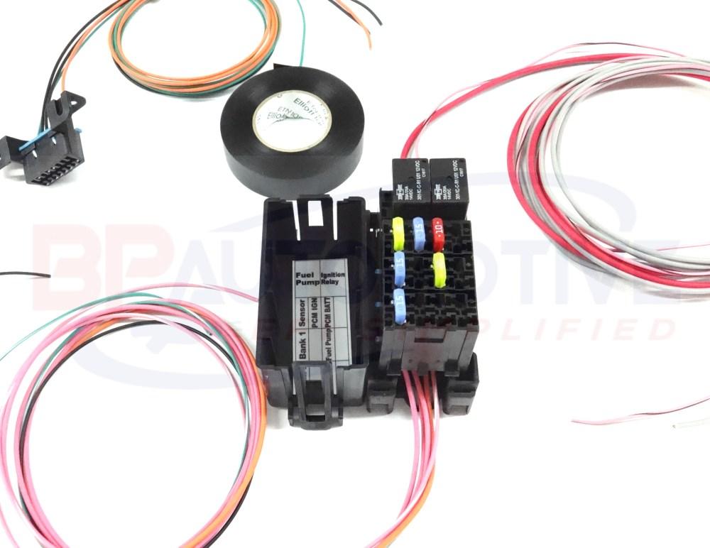 medium resolution of diy ls1 wiring harness wiring diagrams konsult ls1 wiring harness diagram missing c220 diy ls1 wiring