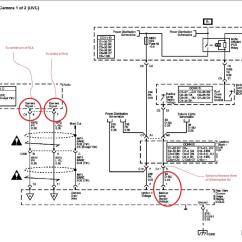 1989 Delco Radio Wiring Diagram Field Dressing A Deer Bmw 525i Imageresizertool Com