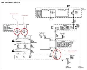 BMW E39 SPEAKER WIRING  Auto Electrical Wiring Diagram