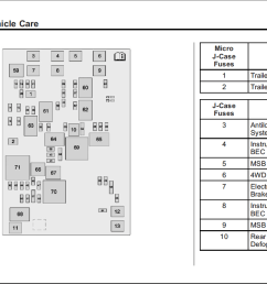 disabling daytime running lights drl 2014 2018 2018 gmc sierra fuse box diagram 2005 gmc envoy [ 1100 x 744 Pixel ]