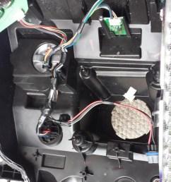 gmc sierra headlight wiring harness wiring diagram table 2000 gmc sierra headlight wiring diagram gmc sierra headlight wiring [ 1191 x 1600 Pixel ]