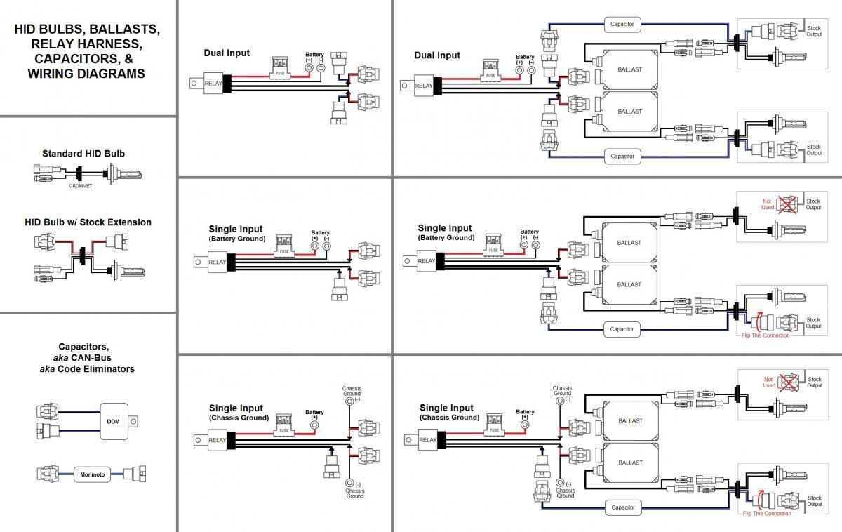hight resolution of 2014 silverado wiring diagram share circuit diagrams 2014 silverado wiring diagram tcm 2014 silverado wiring diagram