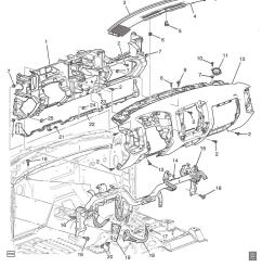 2014 parts diagrams service manual 2014 2018 chevy silverado 2015 chevy silverado ac diagram 2015 chevy silverado diagram [ 1200 x 1548 Pixel ]