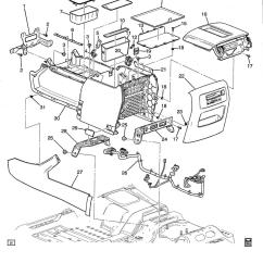 2004 Chevy Silverado Parts Diagram 1991 S10 Headlight Switch Wiring 2014 43 Diagrams Service Manual 2018
