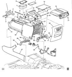 2007 gmc sierra engine diagram electrical schematic wiring diagram 2007 gmc sierra engine diagram 2007 gmc sierra engine diagram [ 1200 x 1545 Pixel ]