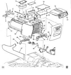 2008 gmc acadia wiring diagrams [ 1200 x 1545 Pixel ]
