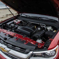 2004 Gmc Canyon Radio Wiring Diagram 2005 Stereo Chevy Colorado Hood Engine | Get Free Image About