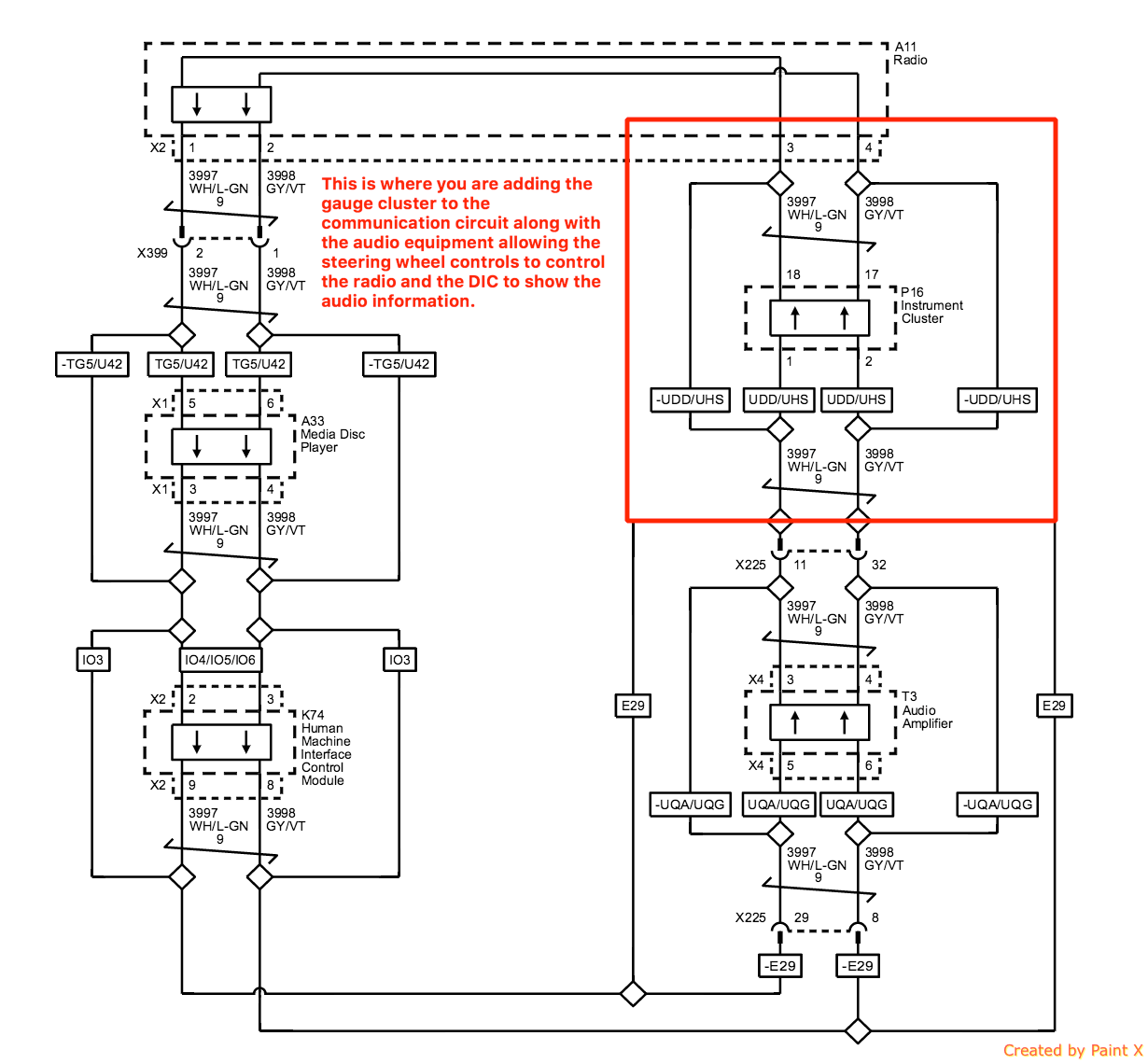 1972 dodge dart wiring diagram tj headlight electrical of charger and coro