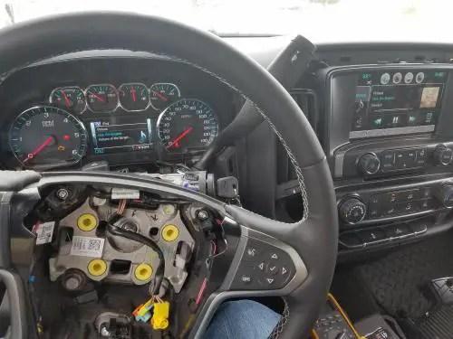 2014 Silverado Stereo Wiring Diagram Wt Trim With Color Dic Steering Wheel Controls Io5
