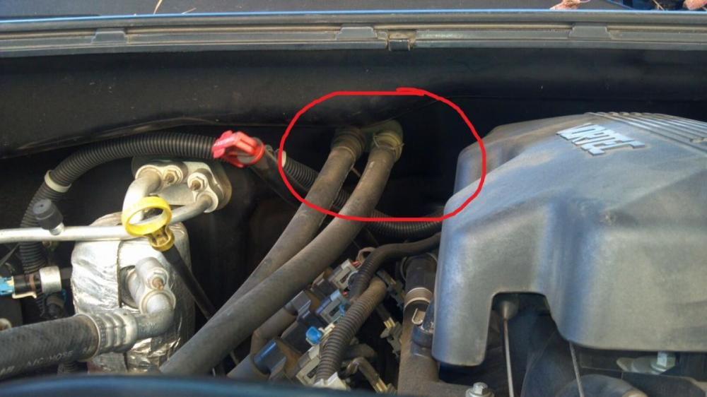 medium resolution of  lines from the engine post 70653 0 27562100 1353873729 thumb jpg