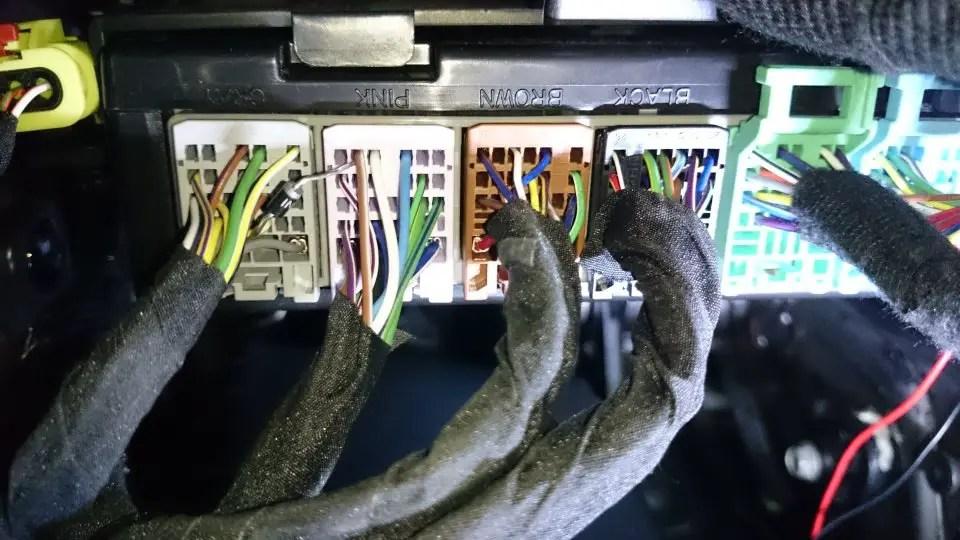 cargo light wiring diagram autometer sport comp tach via fob 2014 2018 silverado sierra mods gm trucks com post 134831 0 03441700 1417074074 thumb jpg