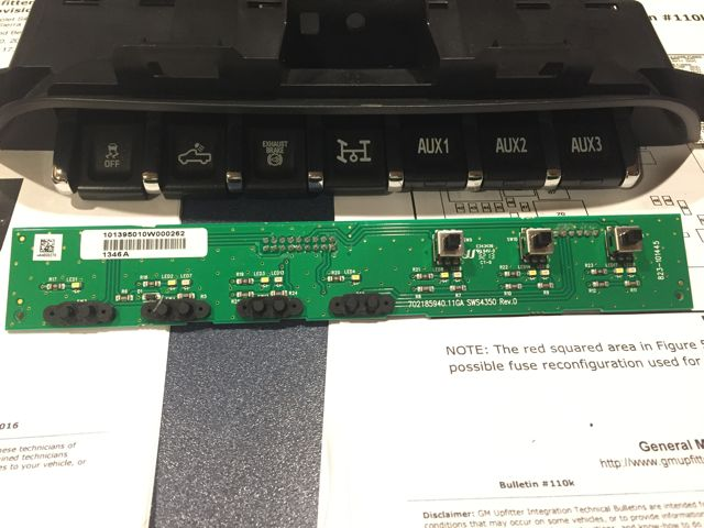 Chevrolet Silverado Dash Wiring Diagram Get Free Image About Wiring