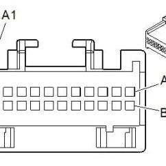 Bose Amp Wiring Diagram 2003 Harley Davidson Sportster Speaker System Need Please 1999 2013 Capture3 Jpg