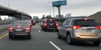 General Motors - California - Fuel Economy Fight