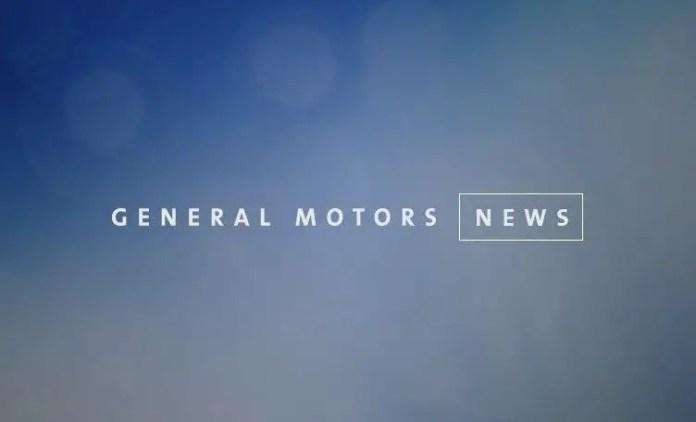 GM files RICO Lawsuit Against Fiat-Chrysler