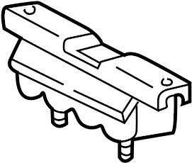 Chevrolet 4 3l V6 Engine Chevrolet Straight-6 Engine Wiring Diagram ~ Odicis