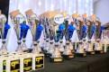 GMAC-awards-night-2018-165