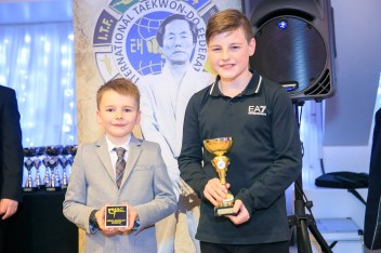 GMAC-awards-night-2018-188