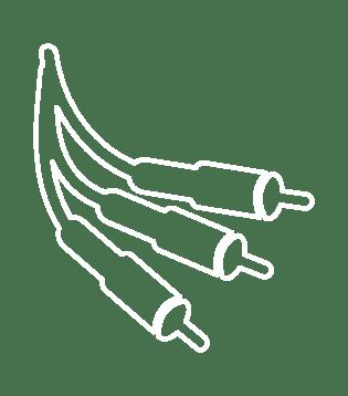 Agence événementielle & Communicante 7