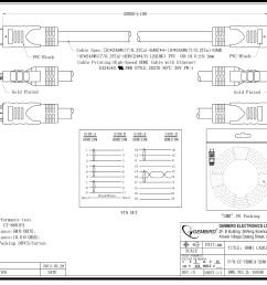 cc hdmi4 20m drawing 385 kb  [ 1670 x 1202 Pixel ]